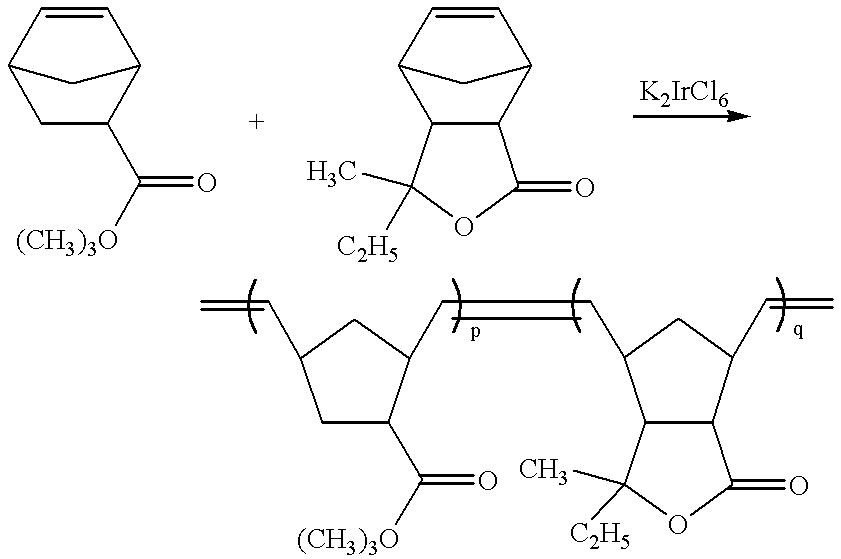 Figure US06207779-20010327-C00013