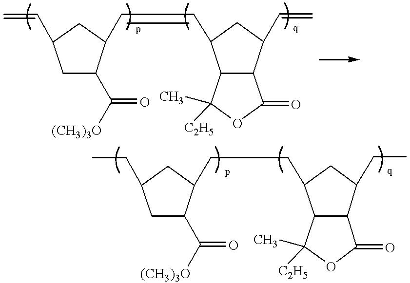 Figure US06207779-20010327-C00014