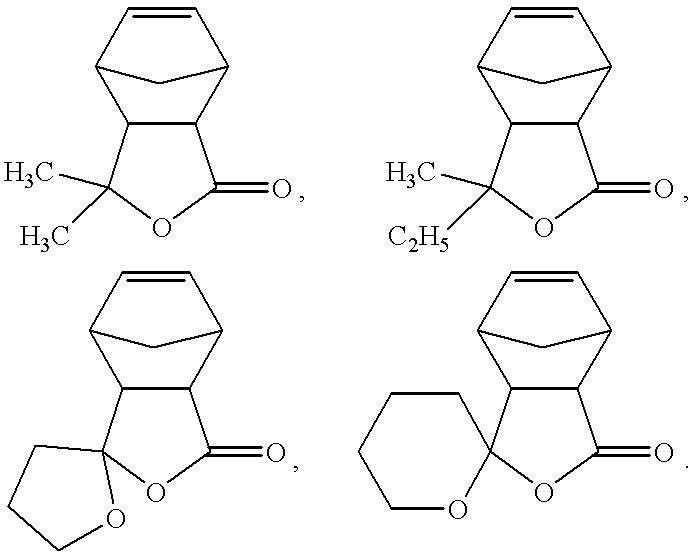 Figure US06207779-20010327-C00017