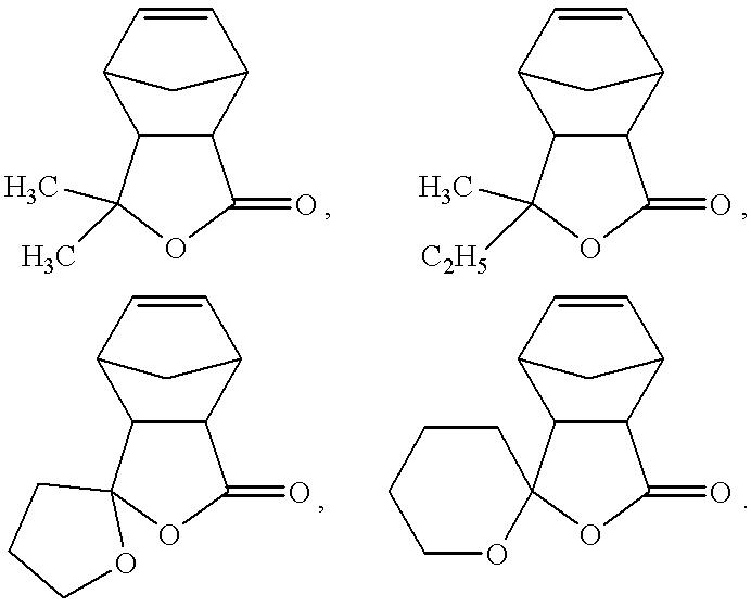 Figure US06207779-20010327-C00027