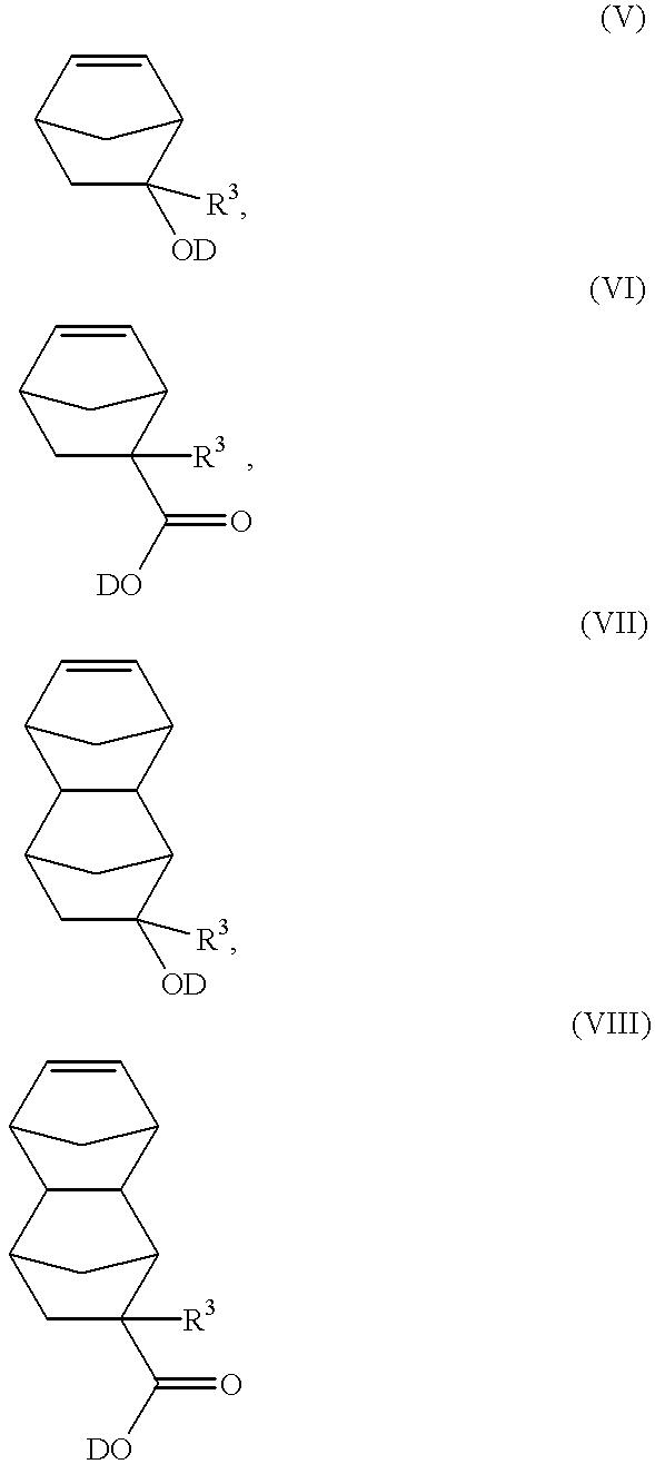 Figure US06207779-20010327-C00030