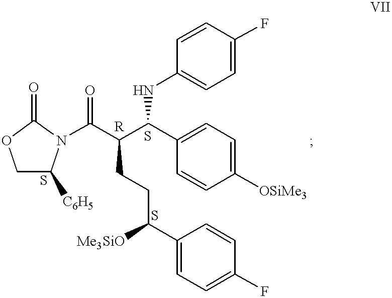 Figure US06207822-20010327-C00003
