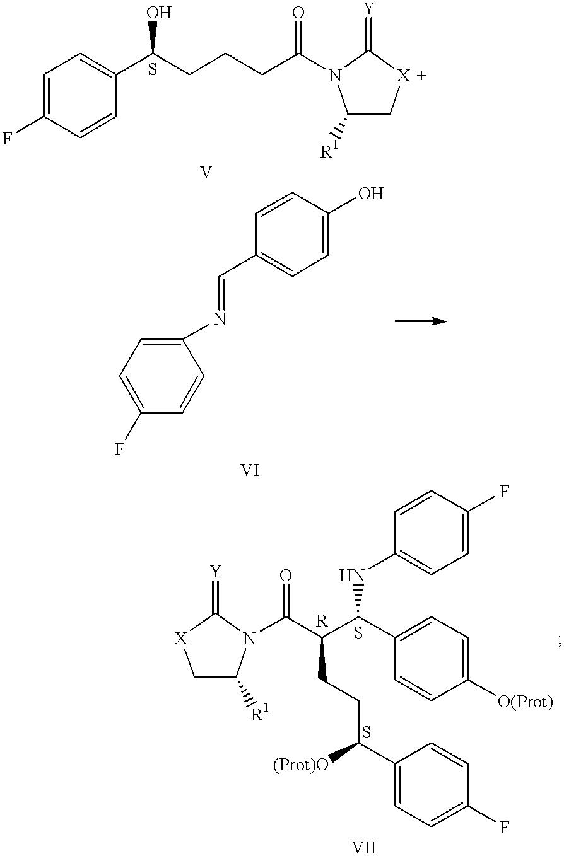 Figure US06207822-20010327-C00008