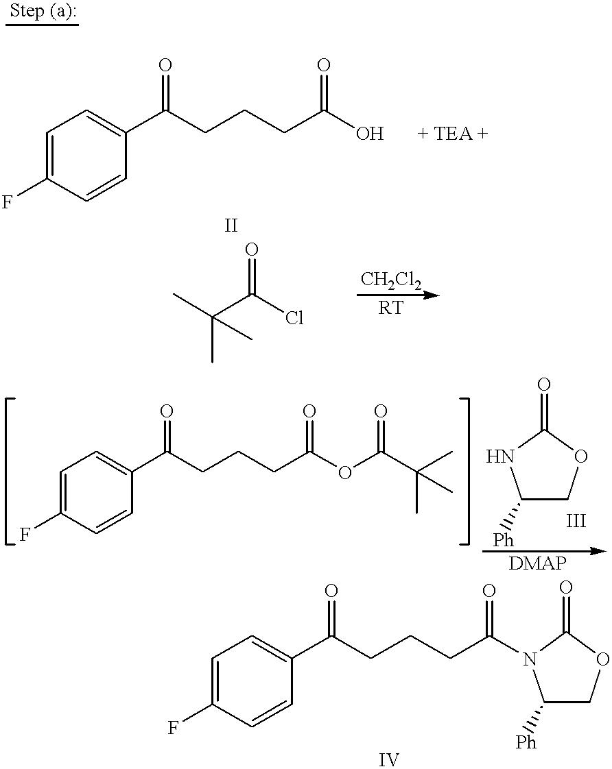 Figure US06207822-20010327-C00016
