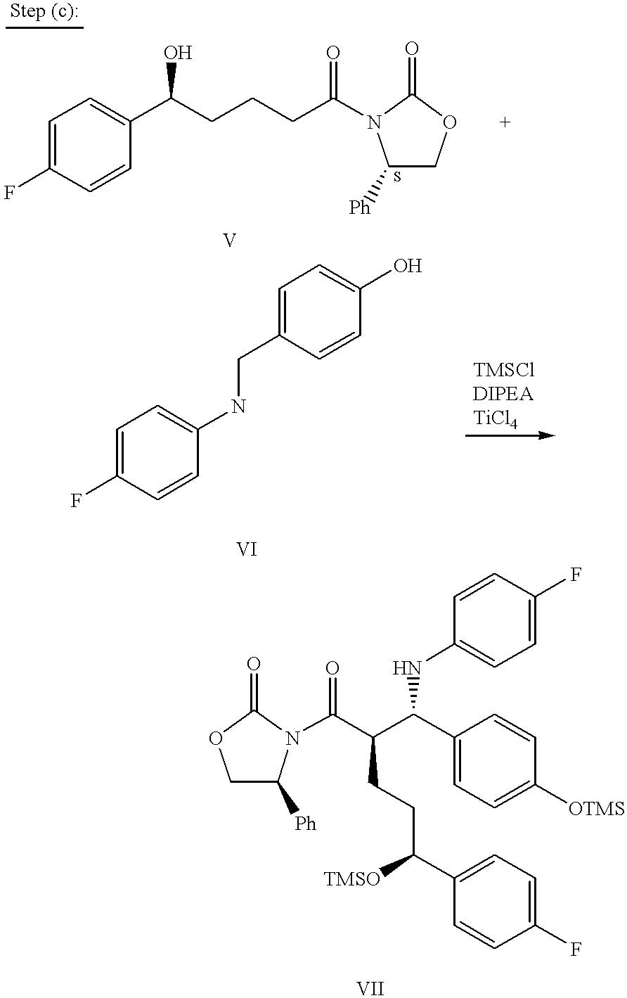 Figure US06207822-20010327-C00018