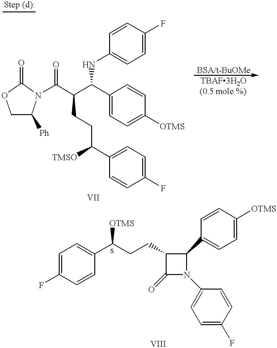 Figure US06207822-20010327-C00019
