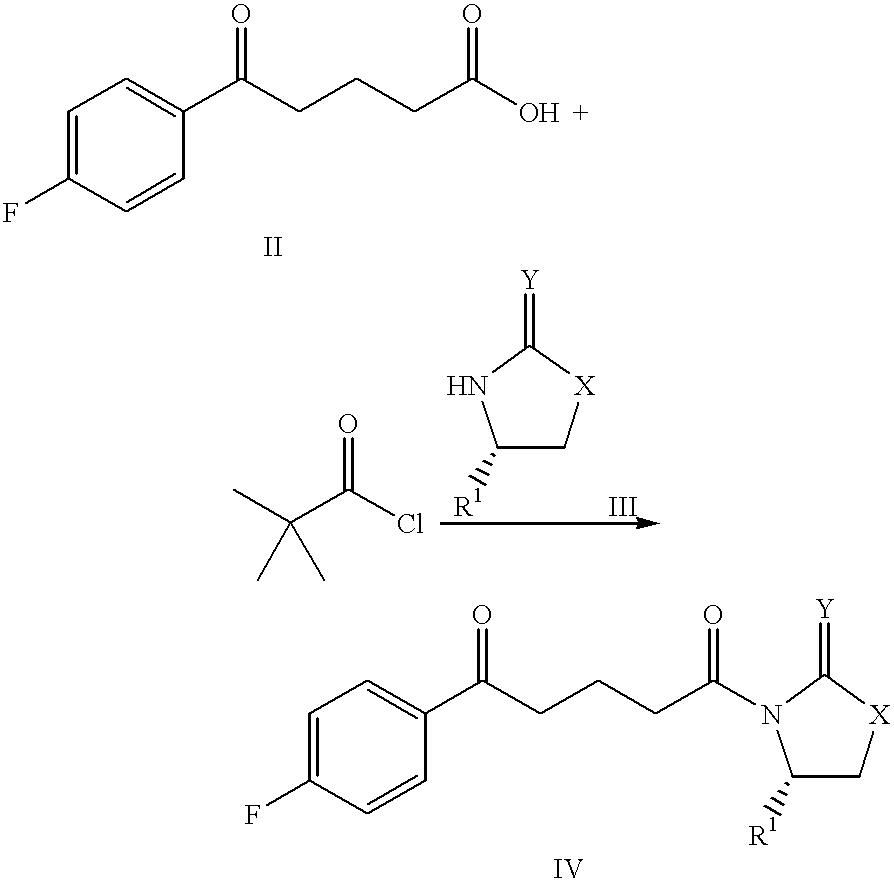 Figure US06207822-20010327-C00023