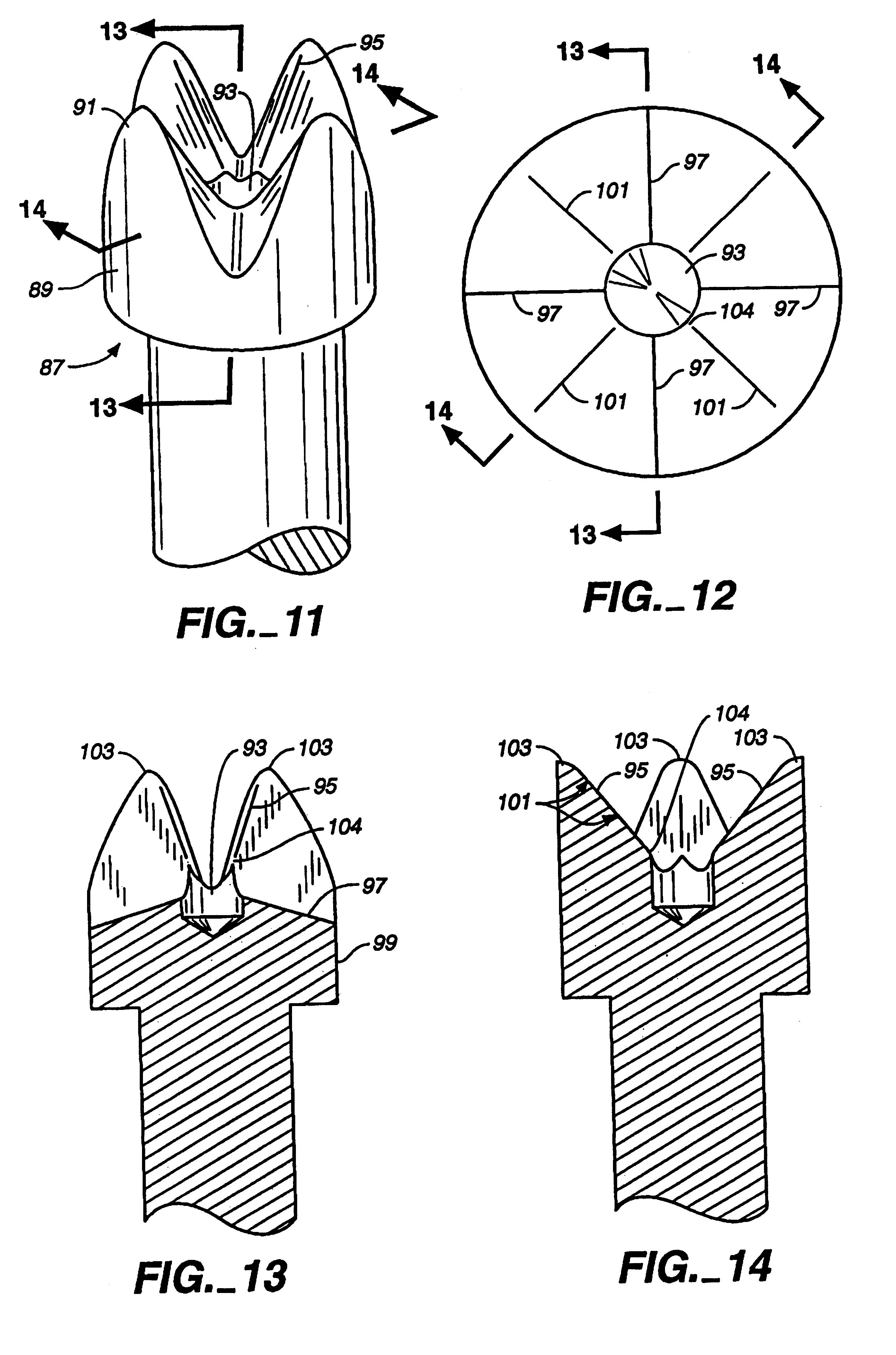patent us6208155