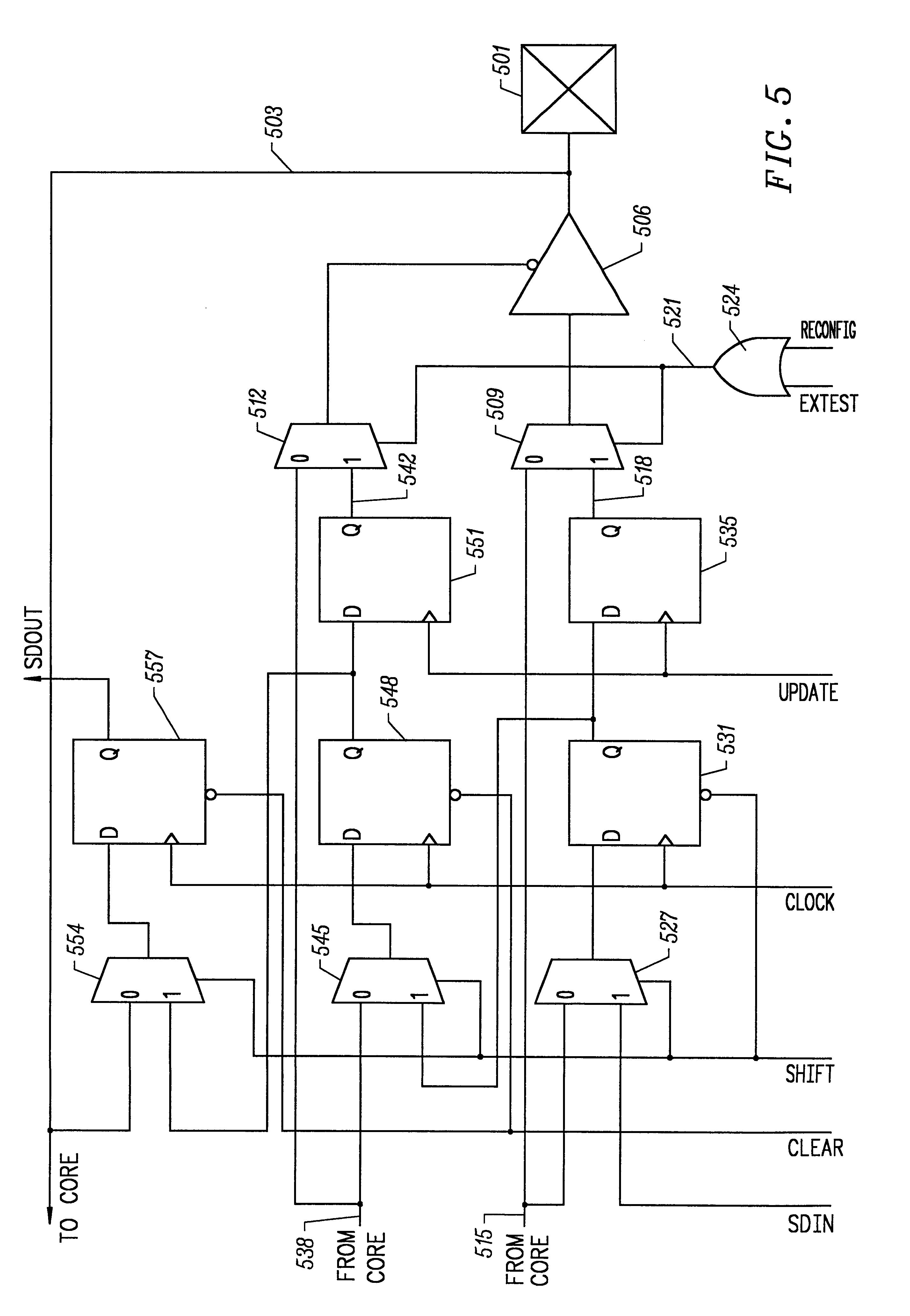 patent us6208162  os