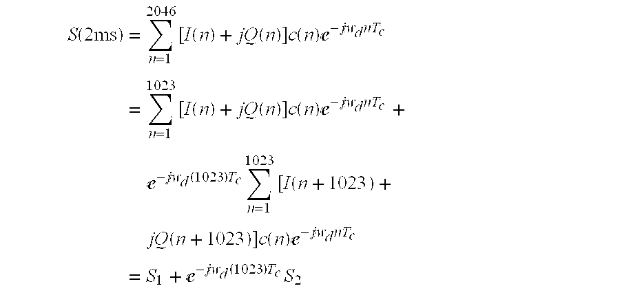 Figure US06208292-20010327-M00002