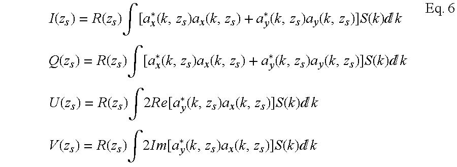 Figure US06208415-20010327-M00003