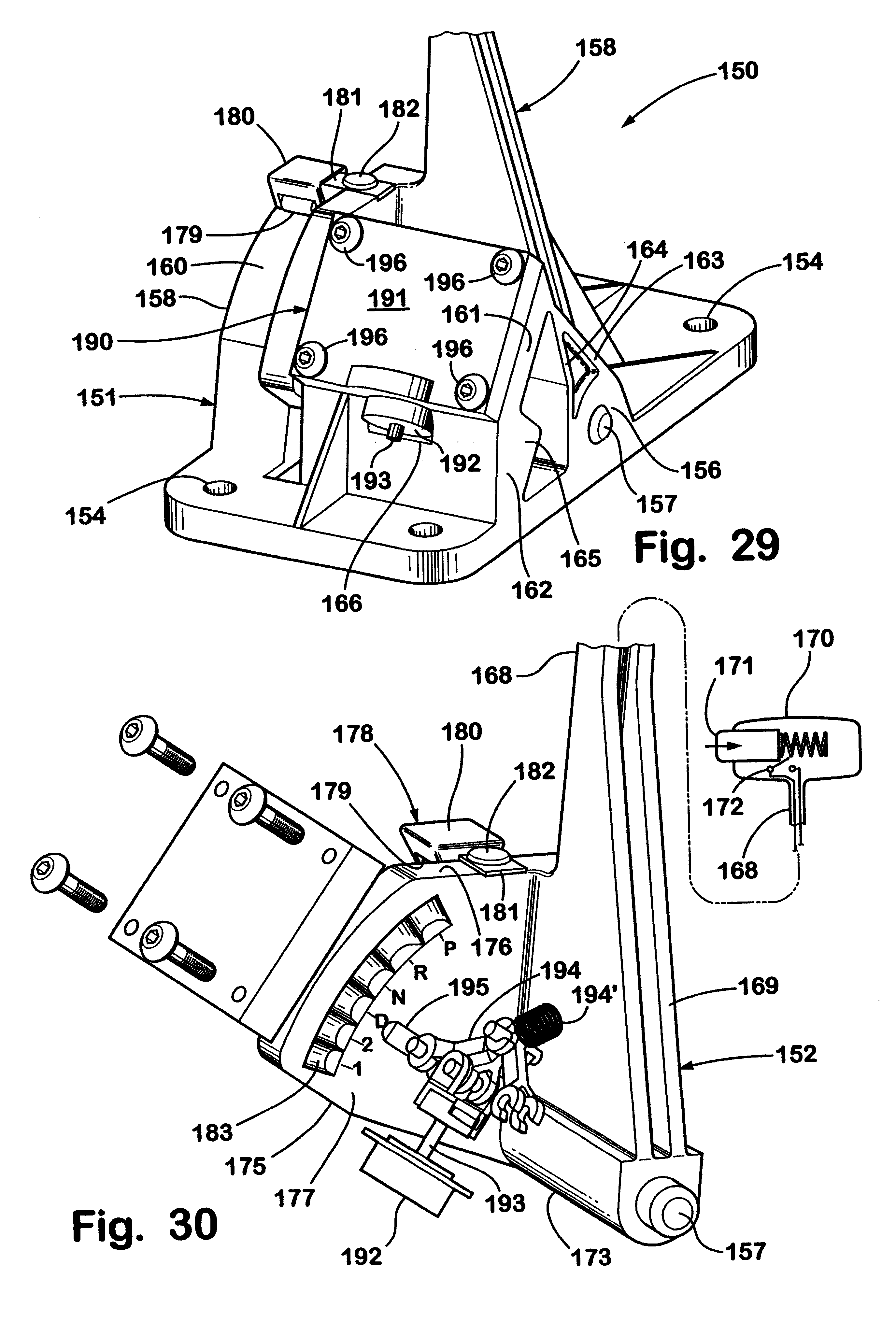 patent us6209408