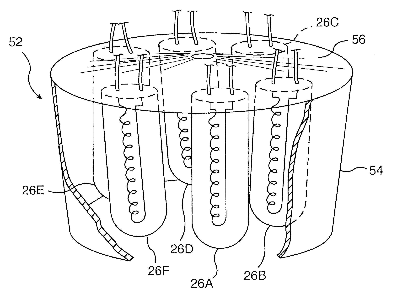 patent us6210484