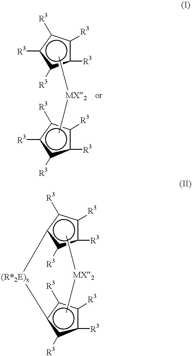 Figure US06211111-20010403-C00003