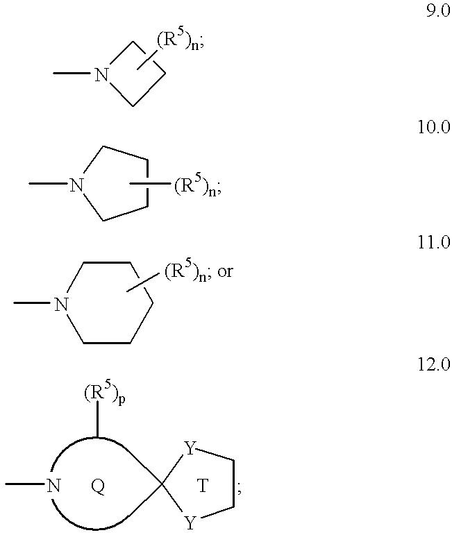 Figure US06211193-20010403-C00004