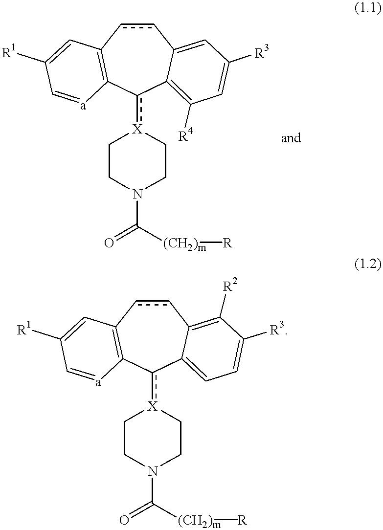 Figure US06211193-20010403-C00007