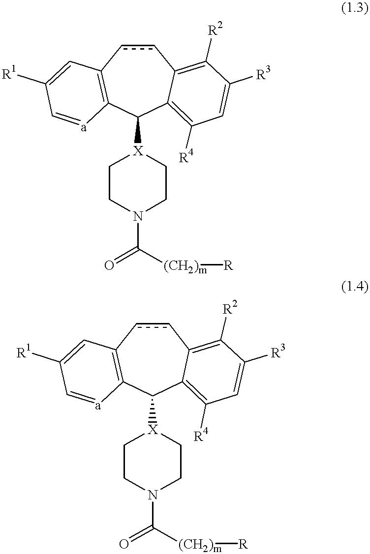 Figure US06211193-20010403-C00008