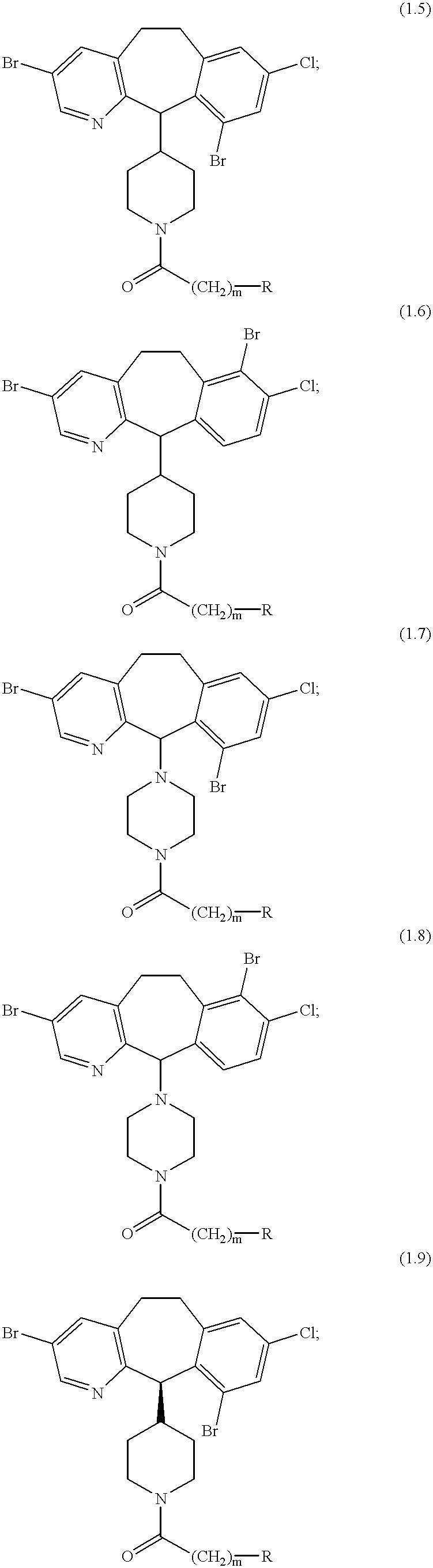 Figure US06211193-20010403-C00009