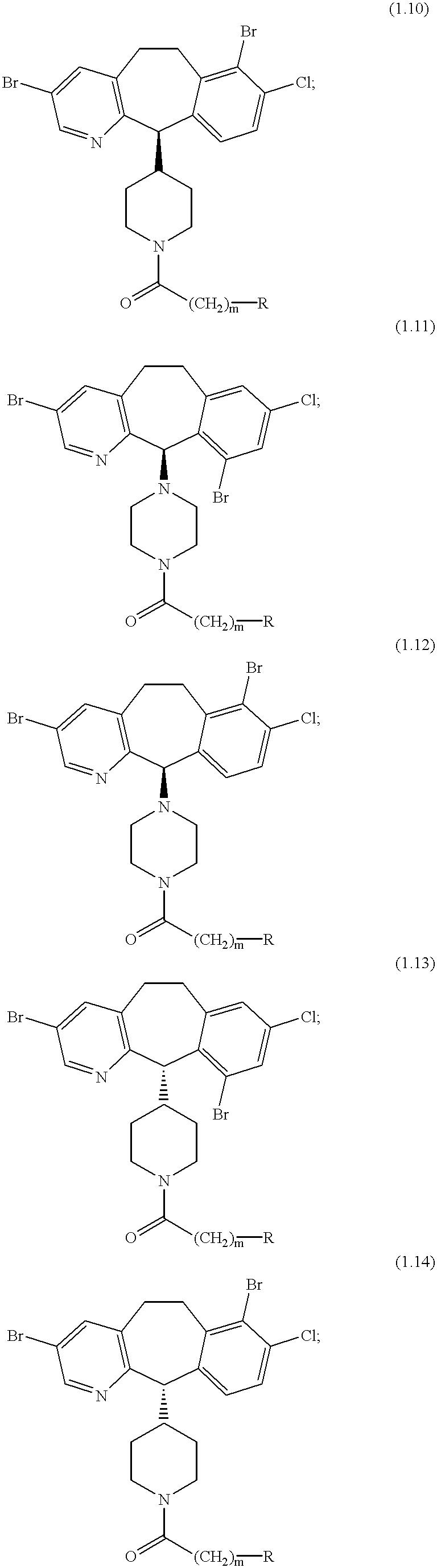 Figure US06211193-20010403-C00010