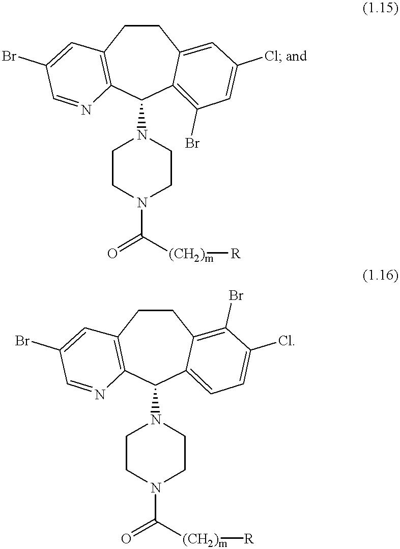 Figure US06211193-20010403-C00011
