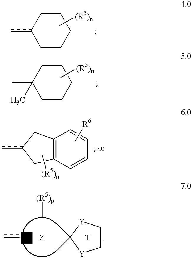 Figure US06211193-20010403-C00012