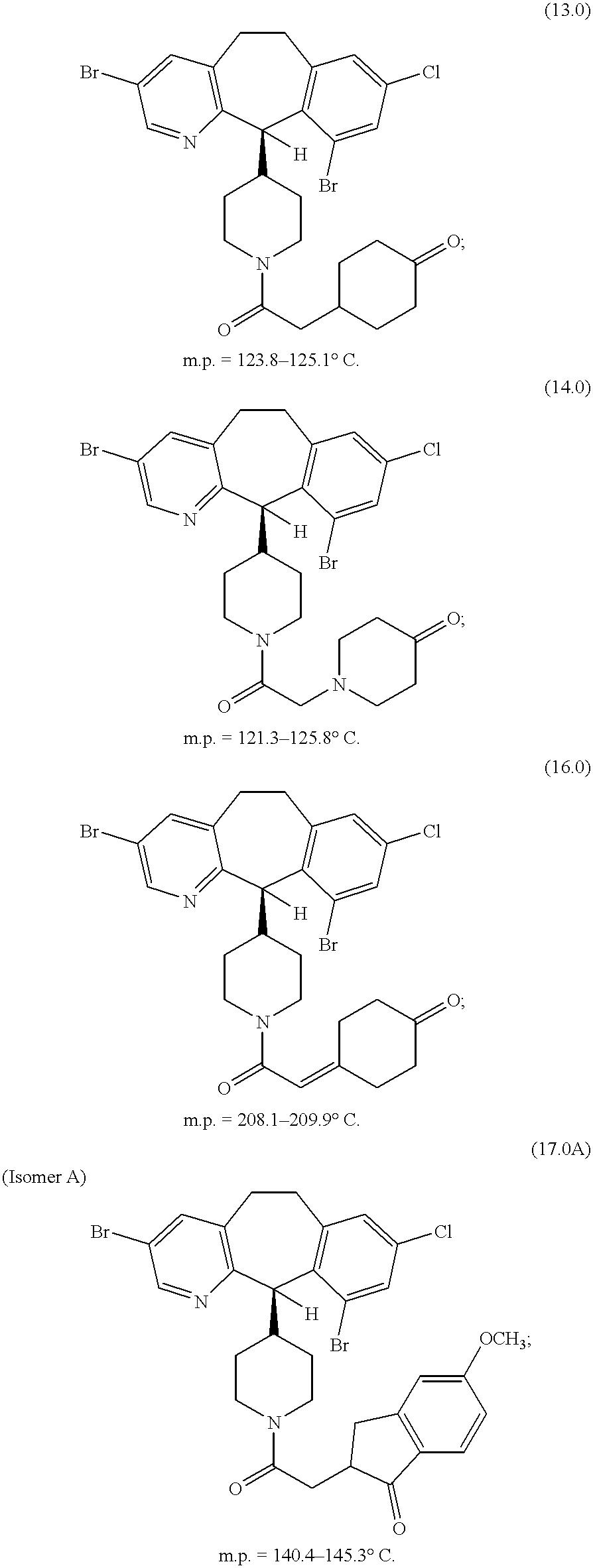 Figure US06211193-20010403-C00020