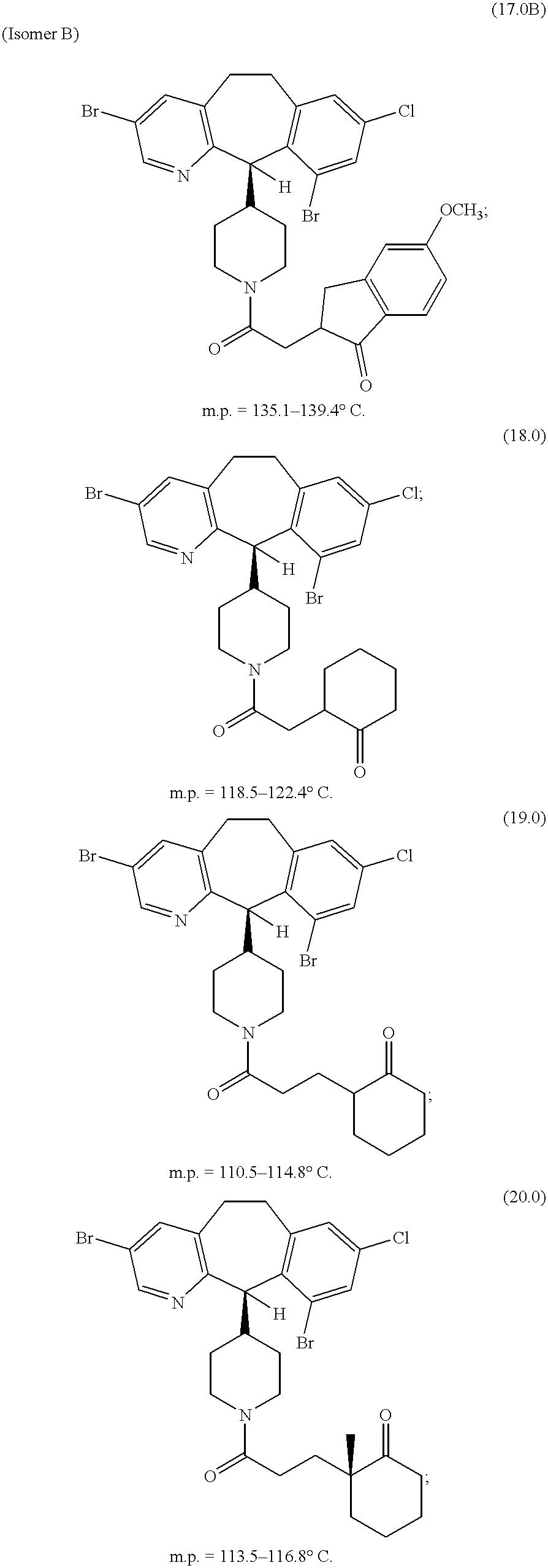 Figure US06211193-20010403-C00021