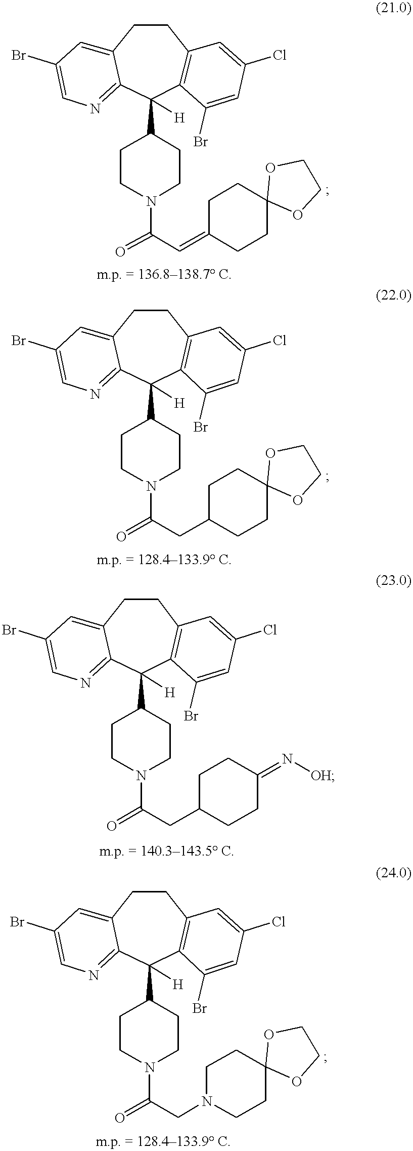 Figure US06211193-20010403-C00022