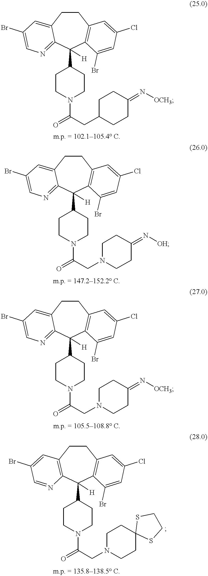 Figure US06211193-20010403-C00023