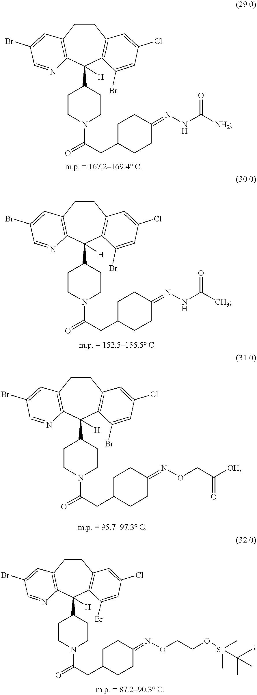 Figure US06211193-20010403-C00024