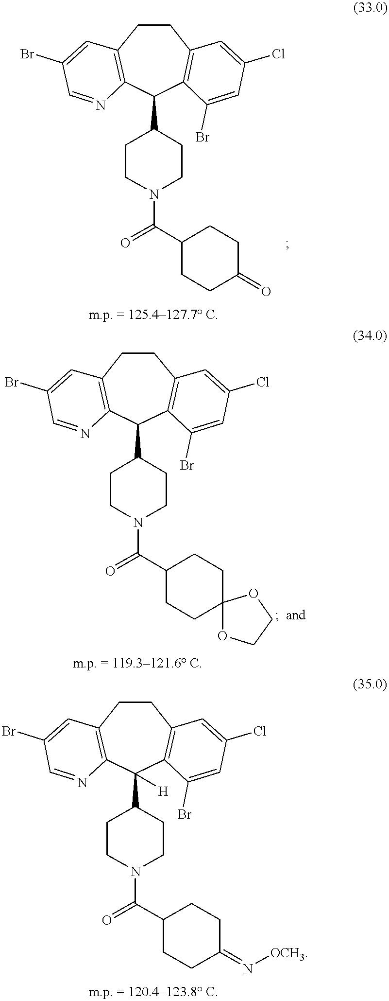 Figure US06211193-20010403-C00025