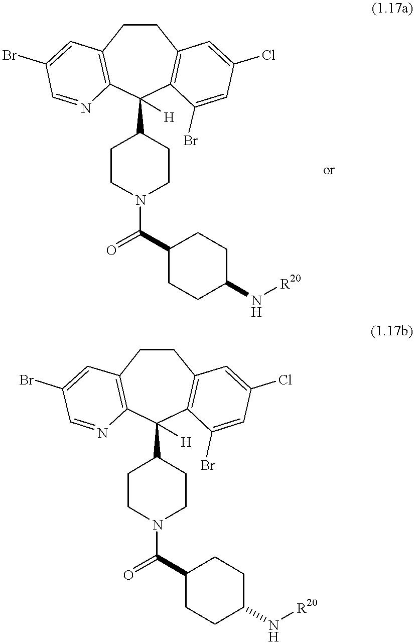 Figure US06211193-20010403-C00026