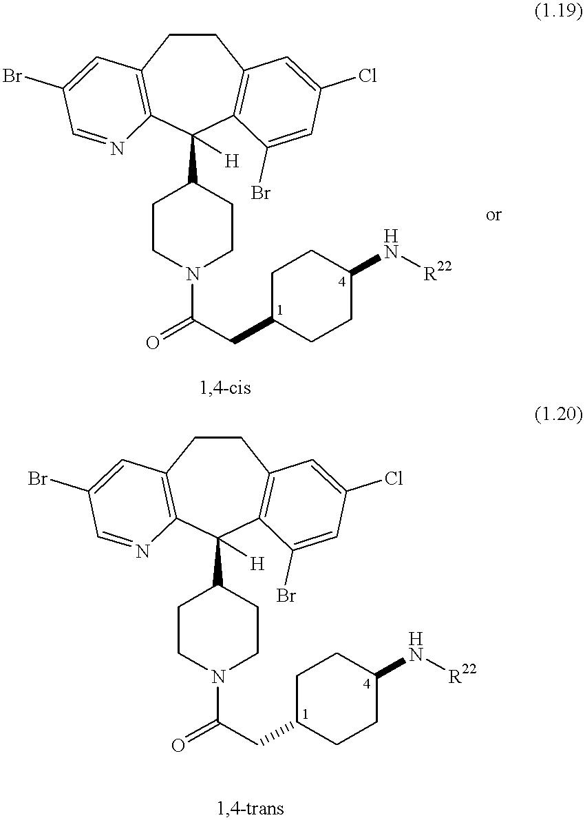 Figure US06211193-20010403-C00044