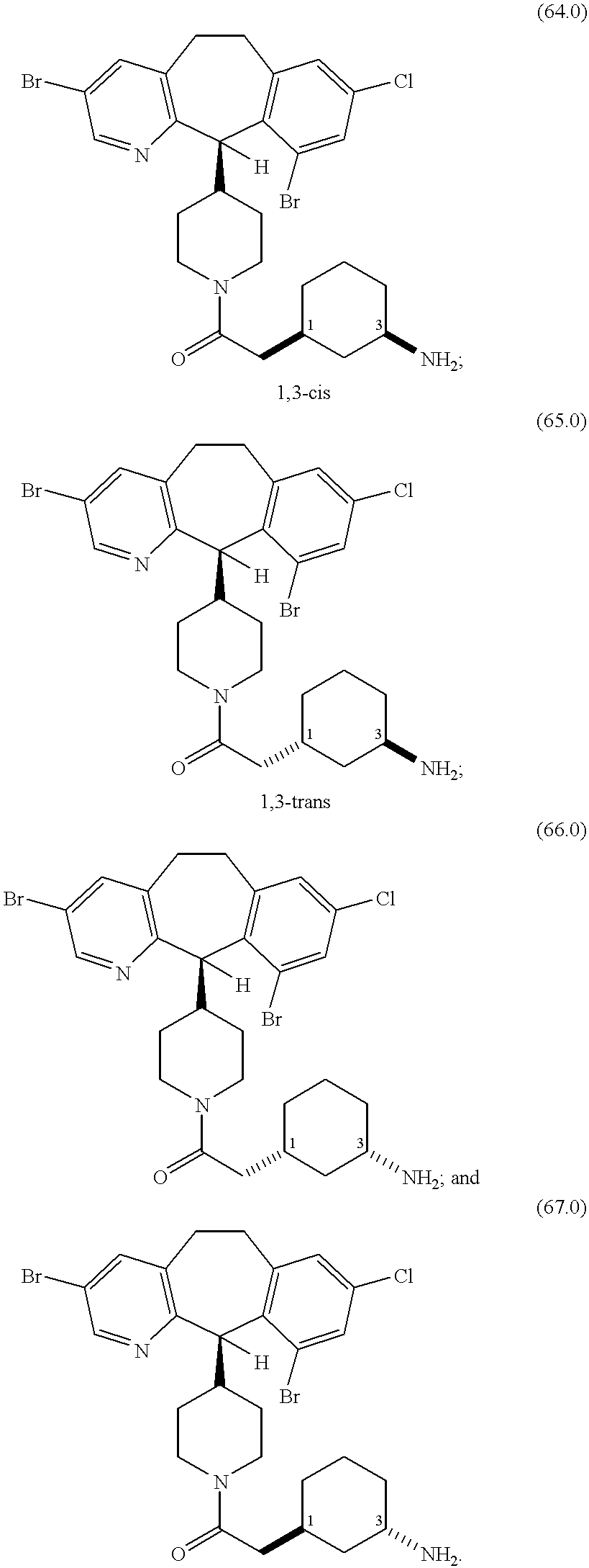 Figure US06211193-20010403-C00057