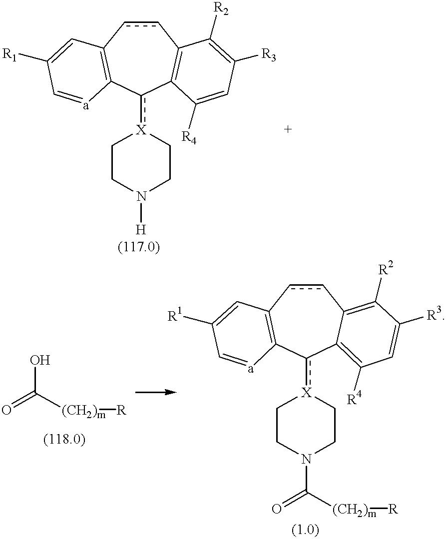 Figure US06211193-20010403-C00111