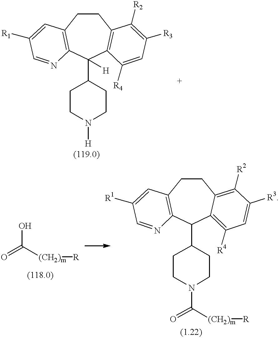 Figure US06211193-20010403-C00112