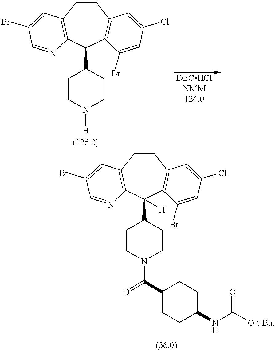 Figure US06211193-20010403-C00116