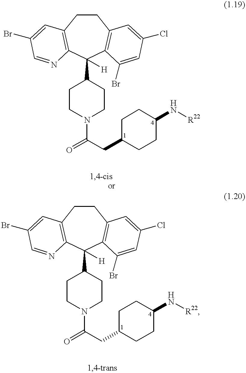 Figure US06211193-20010403-C00138