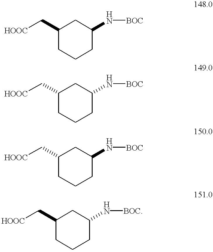 Figure US06211193-20010403-C00148