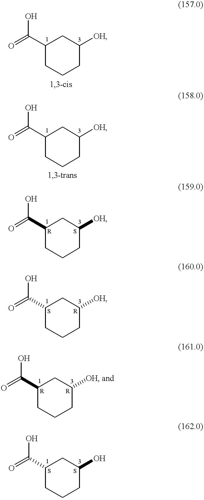 Figure US06211193-20010403-C00154