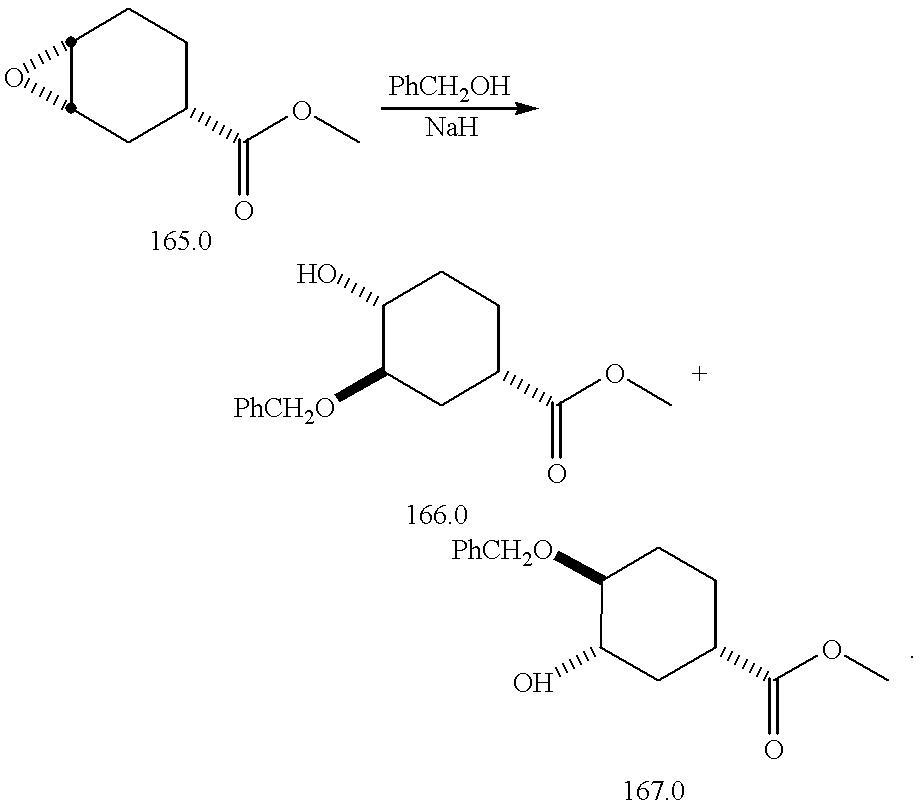 Figure US06211193-20010403-C00156