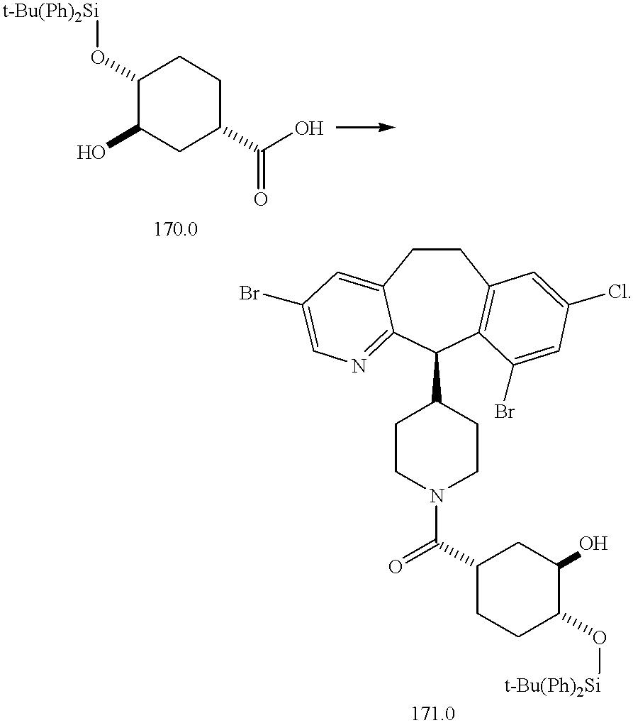 Figure US06211193-20010403-C00158