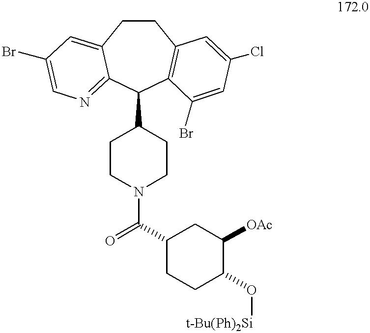 Figure US06211193-20010403-C00159