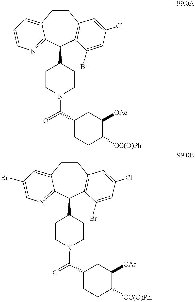 Figure US06211193-20010403-C00161