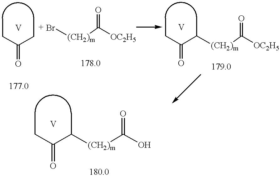 Figure US06211193-20010403-C00164