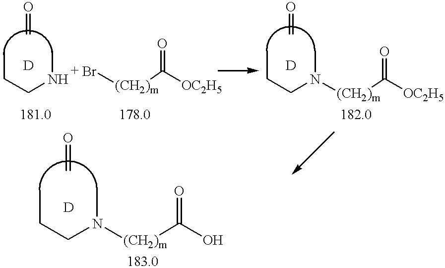 Figure US06211193-20010403-C00165