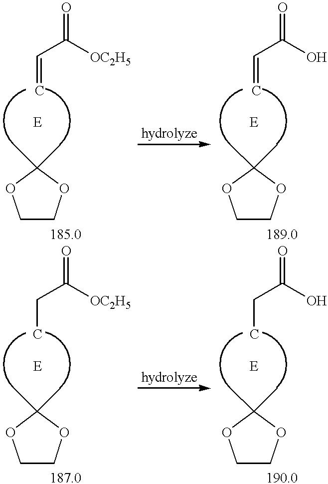 Figure US06211193-20010403-C00167