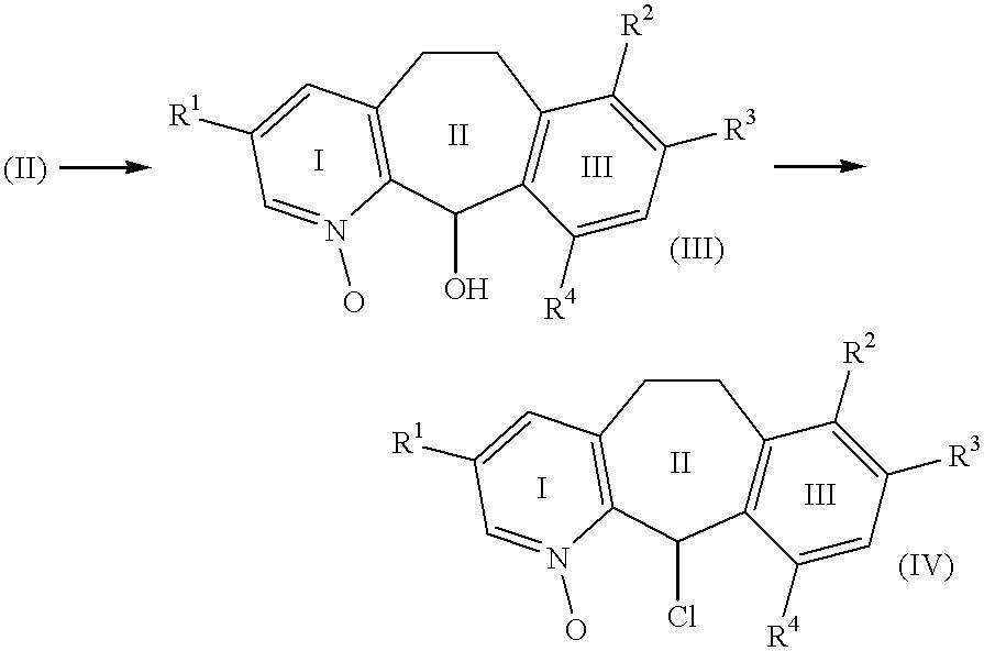 Figure US06211193-20010403-C00186