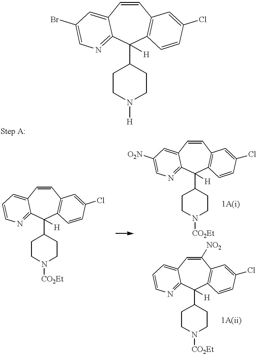 Figure US06211193-20010403-C00188