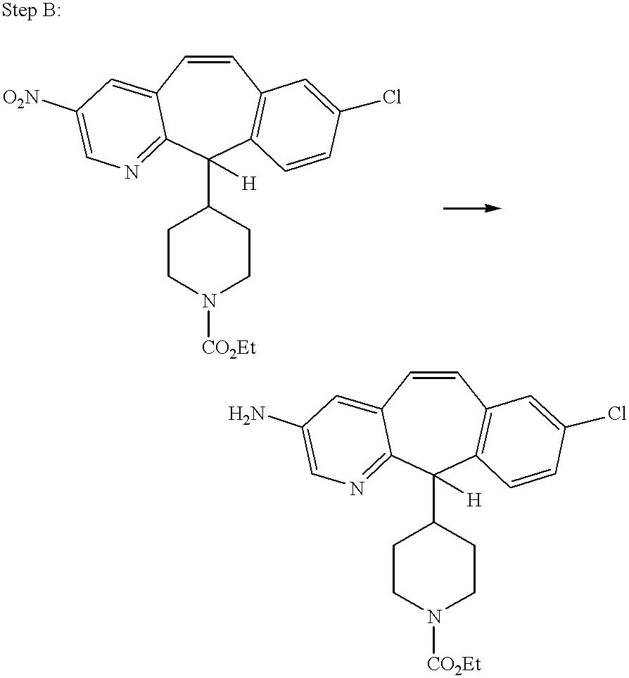 Figure US06211193-20010403-C00189